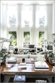 living room with high ceilings decorating ideas high ceiling decorating ideas flaviacadime com