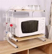 cuisine micro ondes delightful meuble micro onde 6 meuble pour cuisine meubles