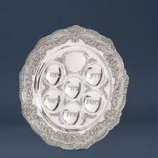 buy seder plate buy marta cup seder plate bowl kidush cup online