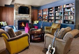 Dream Home Interior Design Dream Homes Inc Residential And Business Interior Designs