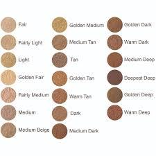 bareminerals spf 15 foundation fairly light bare escentuals bare minerals matte spf 15 foundation fairly light