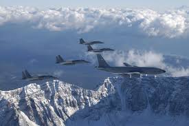 Oregon travel guard images Military flights re up at pdx portland monthly jpg