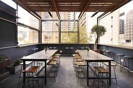 roof top bars in melbourne bomba rooftop book save with venuemob