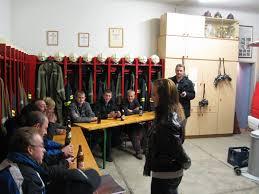 Ergebnisse Vom 4 Landesbewerb Im Freiwillige Feuerwehr Seyfrieds Www Ffseyfrieds At 2010