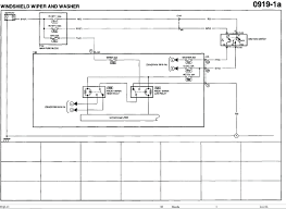 exelent 2006 mazda 3 air conditioner wiring diagram pictures