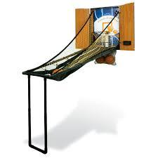 Adjustable Basketball Hoop Wall Mount Awesome Indoor Basketball Hoop Wall Mount Gallery Trends Ideas