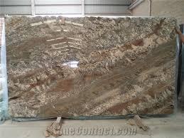 netuno bordeaux granite slabs from brazil 232897 stonecontact