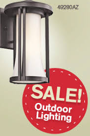 sale and clearance center 1stoplighting