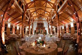 wedding venues in wisconsin how to leave wedding venues wisconsin without being noticed