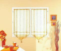 meuble rideau cuisine ikea rideau de cuisine ikea meuble rideau cuisine ikea pour idees de deco
