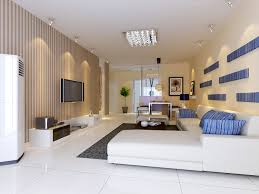 Cream Living Room by Ideas On Designing Marble Flooring For Living Room And Designs