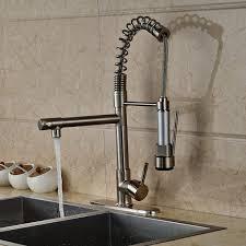 kitchen sinks classy vessel sink faucets copper kitchen faucet