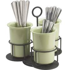 Flatware Tray Organizer Dining Room Inspiring Dining Accessories Ideas With Exciting