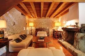 wohnzimmer mediterran mediterranes wohnzimmer szene auf wohnzimmer mediterrane