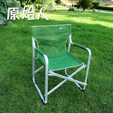 Pvc Lounge Chair Chair Pvc Picture More Detailed Picture About Primitive