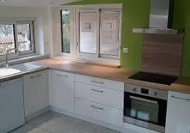 plinthe cuisine plinthe sous meuble cuisine inspirational plinthe sous meuble