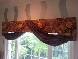 resident west chester pa yours by design custom window