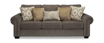 ecksofa jowa living room furniture u2013 sofas u0026 couches u2013 hom furniture