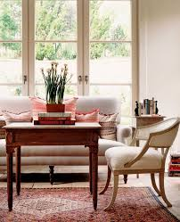 living room ideas with french doors home office traditional with