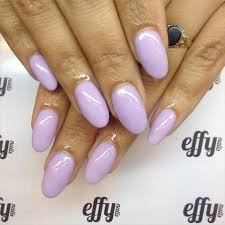 what u0027s the difference between gel and acrylic u2014 effy nails