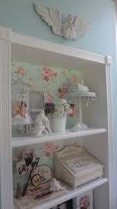 Shelves Between Studs by 67 Best Shelves Images On Pinterest Home Diy And Kitchen