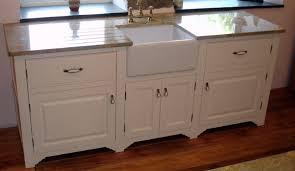 Kitchen Cabinets With Price Sink Kitchen Sink Base Cabinet Accessories Amazing Kitchen Sink