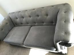 professional upholstery cleaner nyc cleaning bristol