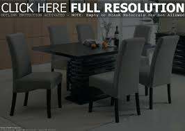 quality dining room furniture marvellous dining room sets overstock images best inspiration