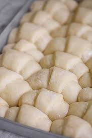 thanksgiving rolls recipe best dinner roll recipe