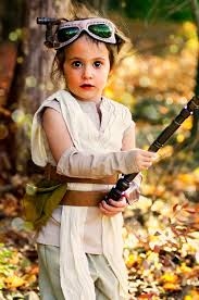 star wars toddler halloween costumes my 3 5 year old daughter asked to be rey in the new star wars