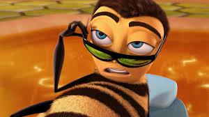 image bee movie disneyscreencaps 3470 jpg dreamworks
