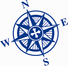 compass rose image free download clip art free clip art on