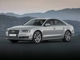 2017 audi a8 deals prices incentives u0026 leases overview carsdirect