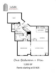 1 bedroom apartments minneapolis wonderful 1 bedroom apartments minneapolis mn 1 lasalle apartments