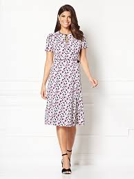 work dresses for women new york u0026 company