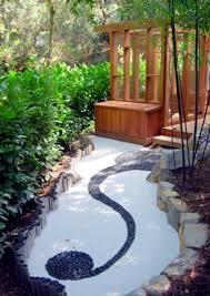 delightful delightful zen garden ideas 65 philosophic zen garden