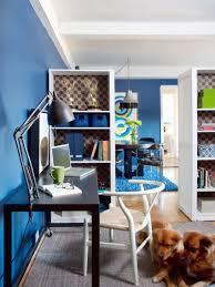 room decorations of ikea living planner firmones home design ideas