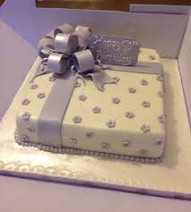 8 best 60th and 70th birthday cake images on pinterest 60th