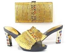 popular gold colored dress shoes buy cheap gold colored dress