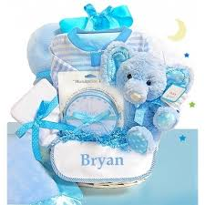 personalized gift for baby gifts for baby everythingnicematernityandbaby