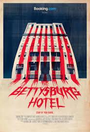 booking com u0027s hauntingly beautiful halloween hotel ads u2013 skift