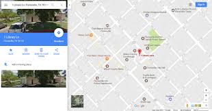 Maps Googlecom Tax Office Map Jpg Param U003d0 2732770467645989