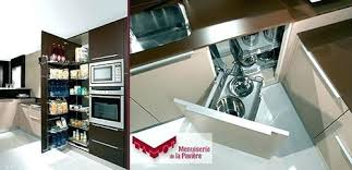 accessoire tiroir cuisine rangement pour tiroir cuisine accessoire tiroir cuisine