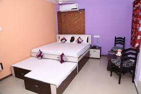 Happy Rooms Hotel Happy Day Abu Road Best Budget Hotel In Abu Road