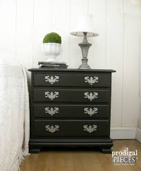 modern farmhouse chic nighstand prodigal pieces