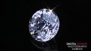 light diamond rings images Crown of light diamond jpg