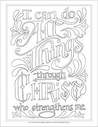 82 best church coloring pages images on pinterest lds coloring