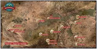 Map Size Comparison Dragon Age Inquisition Map Size Kemerovo Me