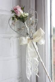 wedding flowers essex prices 9 best scepter bouquet images on bridal bouquets