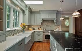 Historic Home Decor by Historic Kitchen